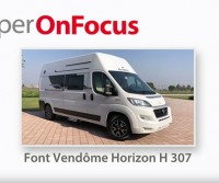 Font Vendôme Horizon H 307 – CamperOnFocus