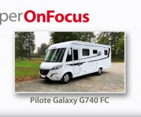 Pilote Galaxy G740 FC – CamperOnFocus