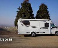 Etrusco T7300 SB – CamperOnTest