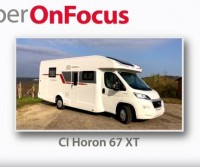 CI Horon 67 XT – CamperOnFocus