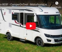 Rapido 803F – CamperOnTest