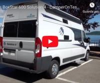 Knaus BoxStar 600 Solution 4 – CamperOnTest