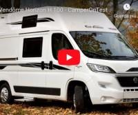 Font Vendôme Horizon H 100 – CamperOnTest