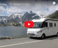 Laika Ecovip 712 – CamperOnTest