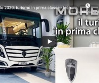 Morelo 2020: turismo in prima classe – tech(over)view
