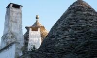 Puglia 2009