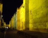 Viaggio In Andalusia: Cordoba, Siviglia E Granada  foto 1
