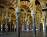 Viaggio In Andalusia: Cordoba, Siviglia E Granada  foto 2