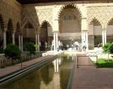 Viaggio In Andalusia: Cordoba, Siviglia E Granada  foto 3