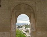 Viaggio In Andalusia: Cordoba, Siviglia E Granada  foto 4
