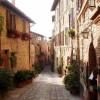 Spello, Cesenatico, Riolo Terme...