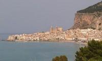 Sicilia: che passione