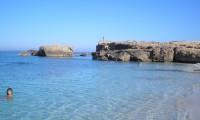Sardegna 2009