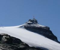 Tour delle Alpi