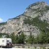 Trentino (luglio/agosto 2009)