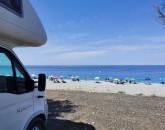 Diario Di Viaggio Estate 2020 In Calabria  foto 4