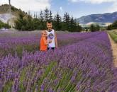 Diario Di Viaggio Estate 2020 In Calabria  foto 3