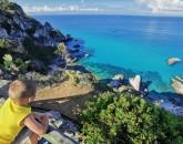 Diario Di Viaggio Estate 2020 In Calabria  foto 8