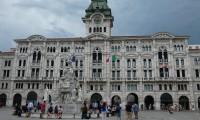 Friuli Venezia Giulia - Agosto 2020