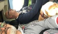 Viaggio in camper tra Umbria e Marche