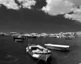 Il Tour Della Sicilia In Camper  foto 5