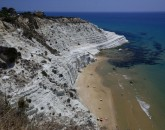Il Tour Della Sicilia In Camper  foto 6