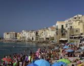 Il Tour Della Sicilia In Camper  foto 7