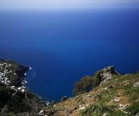 Pompei e Costiera Amalfitana