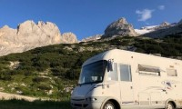 Girovagando, Trentino e Alto Adige