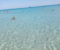 Estate 2021 - Sardegna