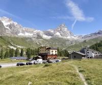 Valle d'Aosta 2021