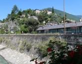 Valle D'aosta 2021  foto 5