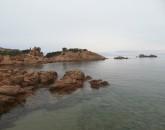 Sardegna Ovest, Selvaggia, E Cagliari  foto 4