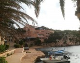 Sardegna Ovest, Selvaggia, E Cagliari  foto 6
