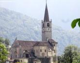 Piemonte 2021  foto 5