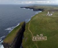 Estate 2021 - Irlanda