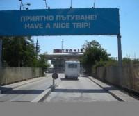 Turchia via terra agosto 2009