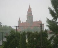 Repubblica Ceca: non solo Praga