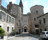Viaggio alla ricerca delle cattedrali Francesi