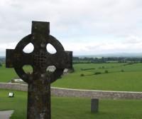 Irlanda in camper