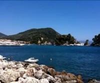 Turchia Grecia 2010