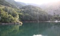 Lago di Scanno (Aq) e dintorni