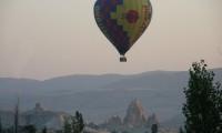 Turchia2008