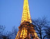 Viaggio A Parigi   foto 1