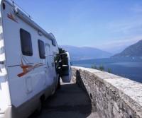 Week-end sul Lago Maggiore
