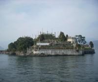 Viaggio sul Lago Maggiore