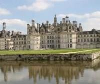 Castelli della Loira - Normandia