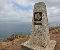 Cammino di Santiago e Spagna Atlantica