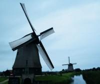 Olanda 2011
