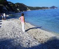 Tour Isola d'Elba